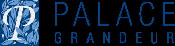 パレスグランデール/PALACE GRANDEUR